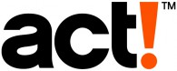 Chicago ACT! USer Group- ACT logo