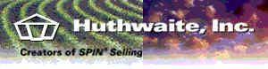 sales-huthwaite-logo
