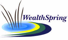 wealthSpring